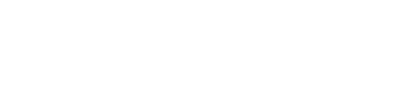 W.S. Cole and Son Funeral Directors