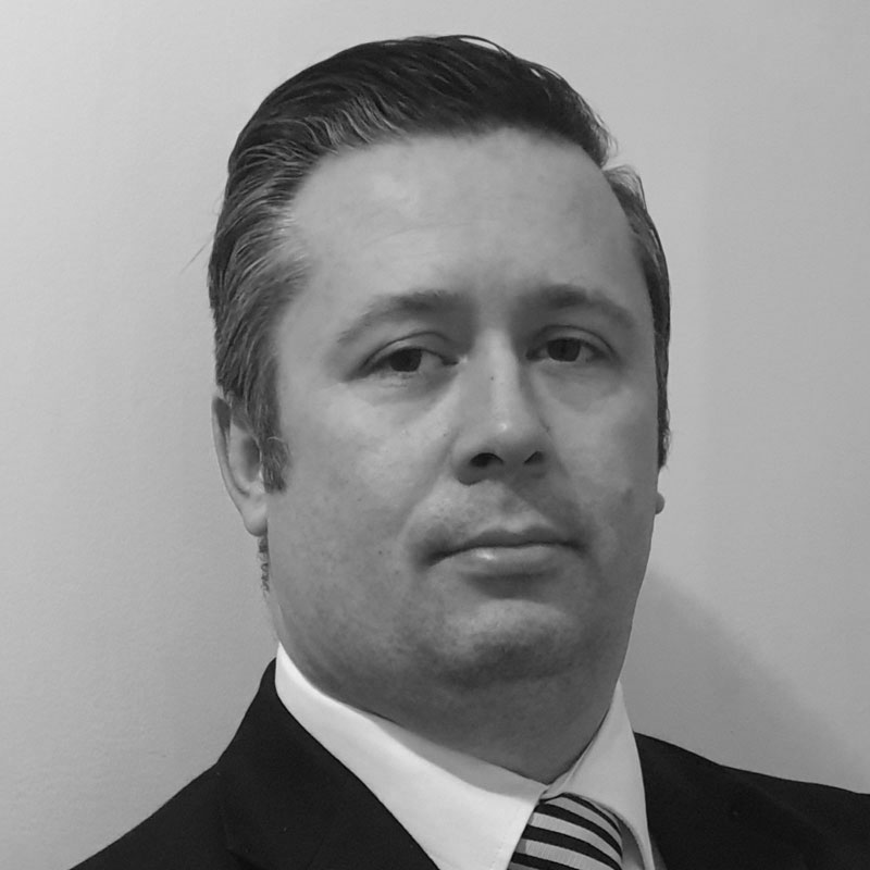 Grant Marshall - W.S. Cole and Son Funeral Directors