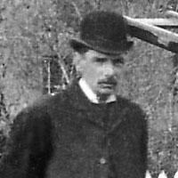William J Cole